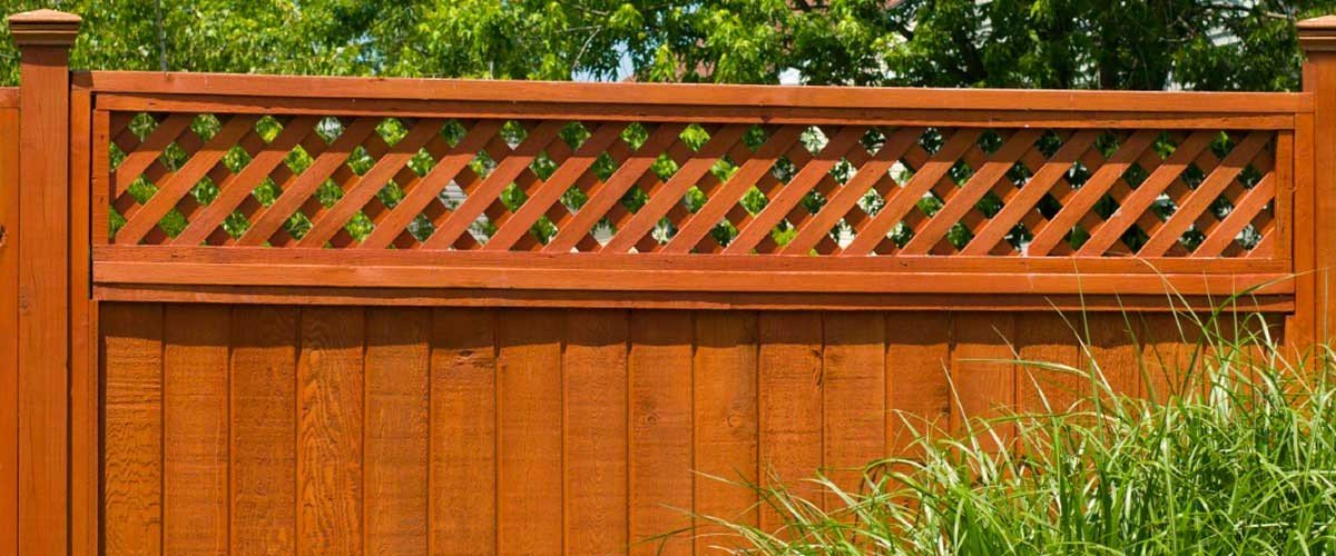 JC Tree Care Fencing Services