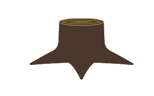 stump_icon