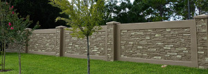 JC Tree Care Retaining Wall Services